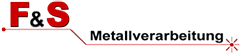 F&S Metallverarbeitung Logo